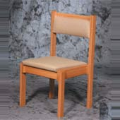 Chair cc4-b-cs1