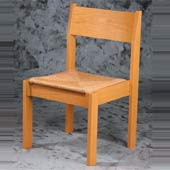Chair cc4-b-rush