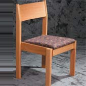 Chair cc4-bwb-chair