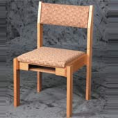 Chair cc4-fb-front-bkrk