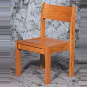 Chair cc4bwbws