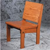 Chair pc-1-21
