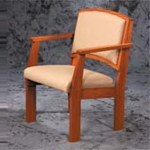 Chair pc-1-23a