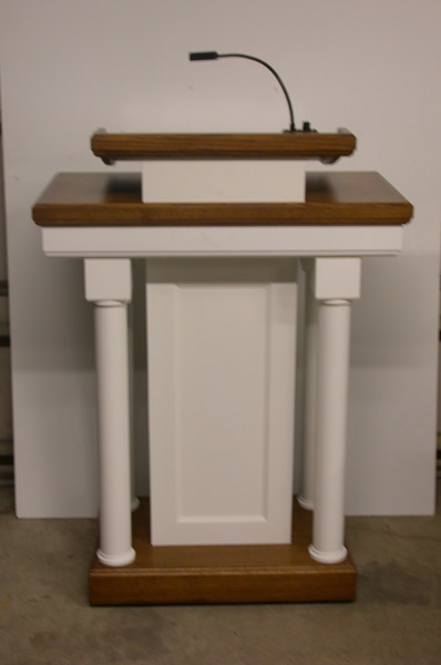 Funeral Home Furniture Gunder Church Furniture